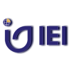IEI Assets Limited