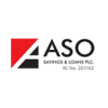 Aso Savings & Loans Plc