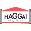 Haggai Mortgage Bank Limited